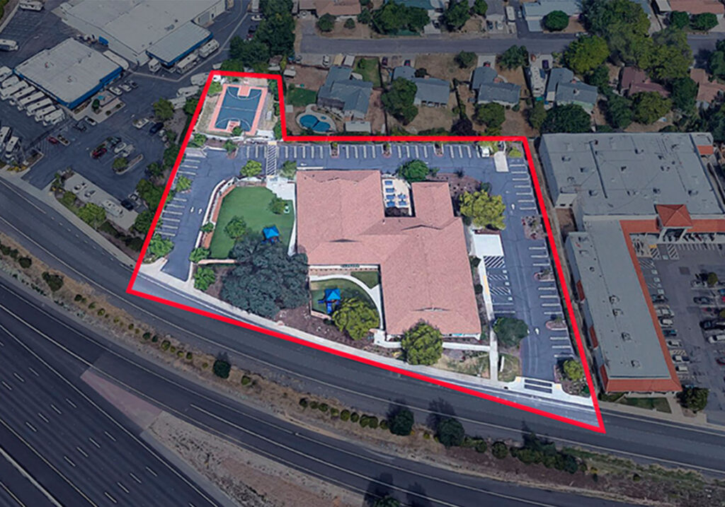 14004 Private School Sacramento_1