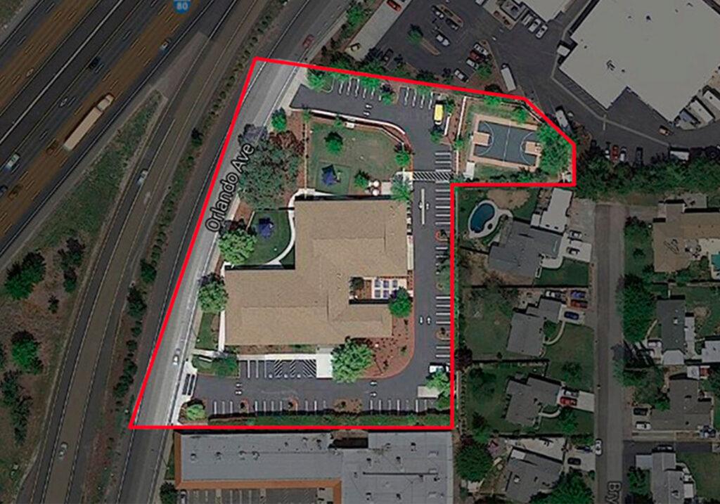 14004 Private School Sacramento_3