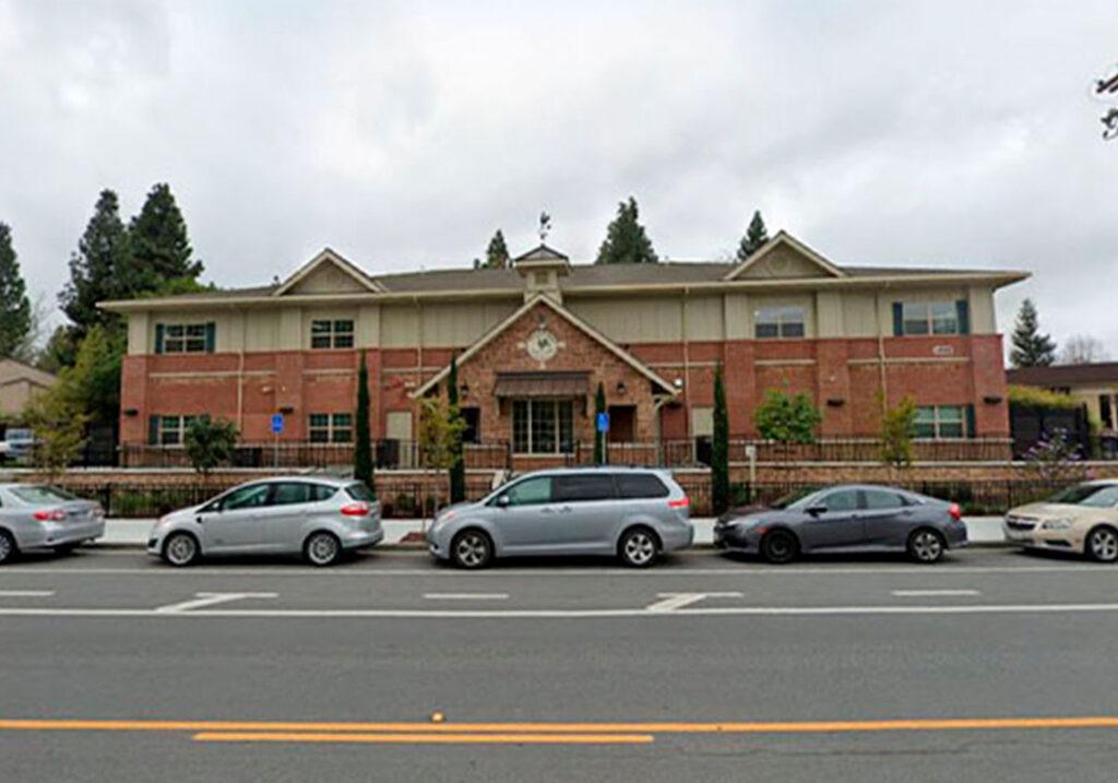 14007 Daycare San Jose_1