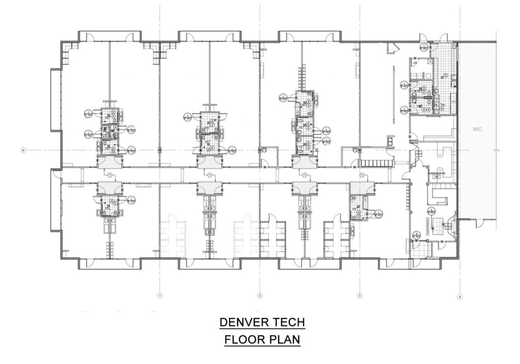 14008 Daycare Denver_10