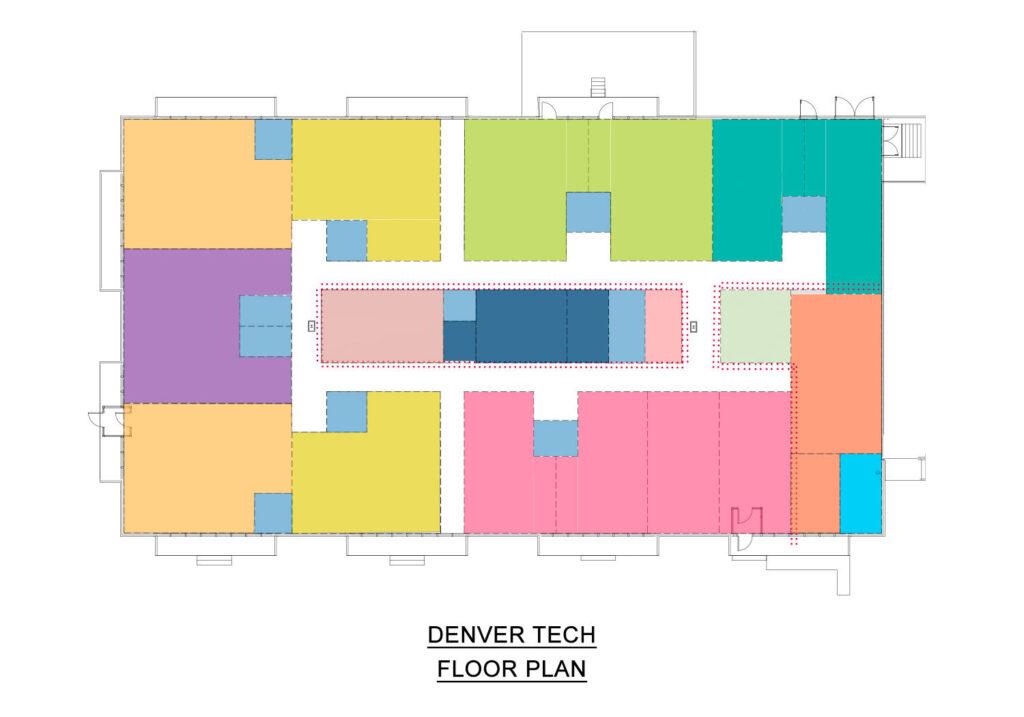 14008 Daycare Denver_8