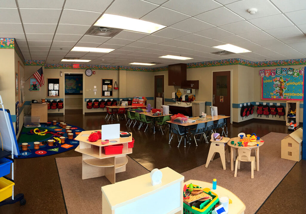 14104 Daycare Roswell_11