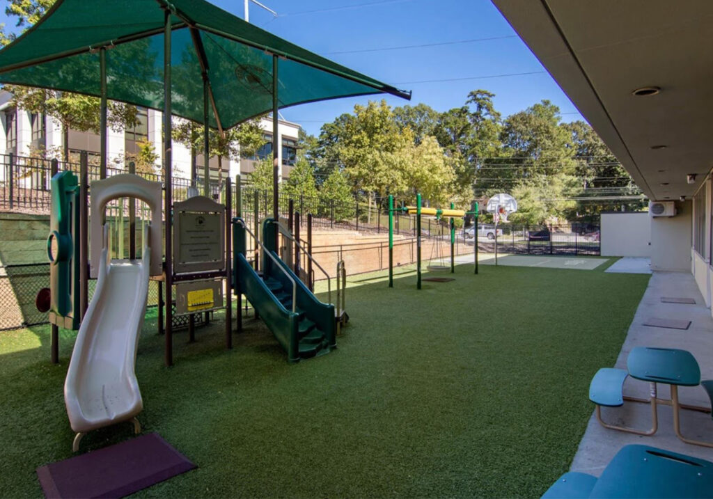 14104 Daycare Roswell_3