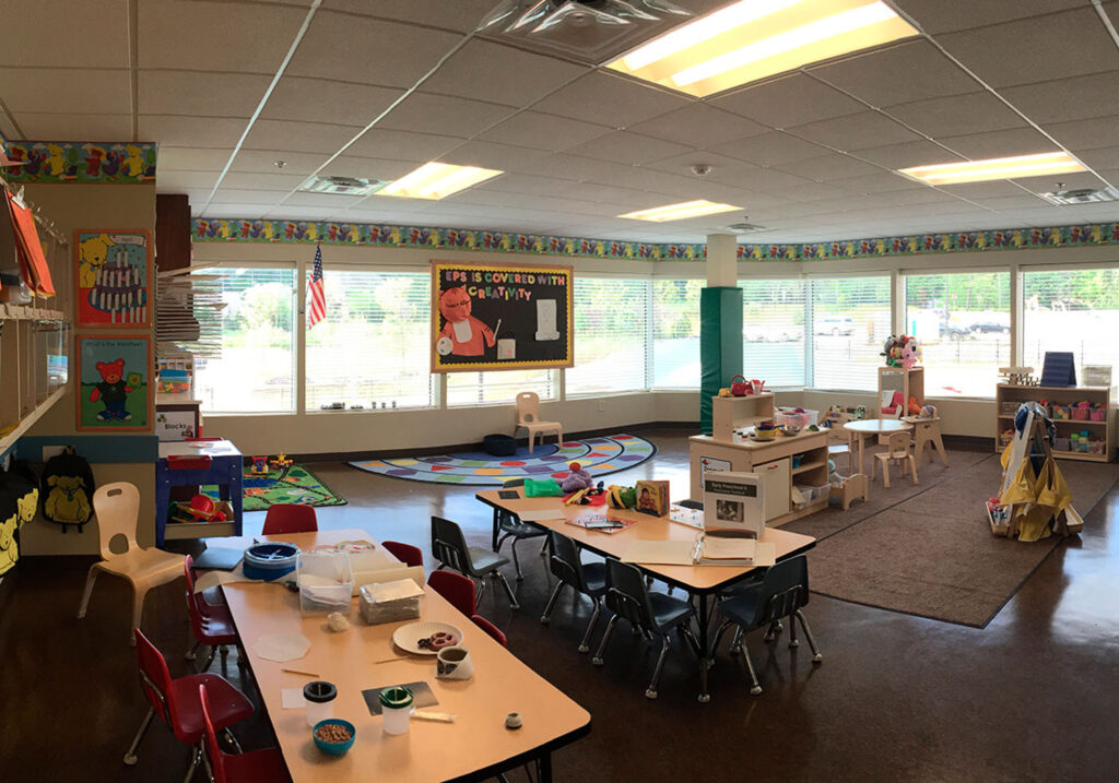 14104 Daycare Roswell_9