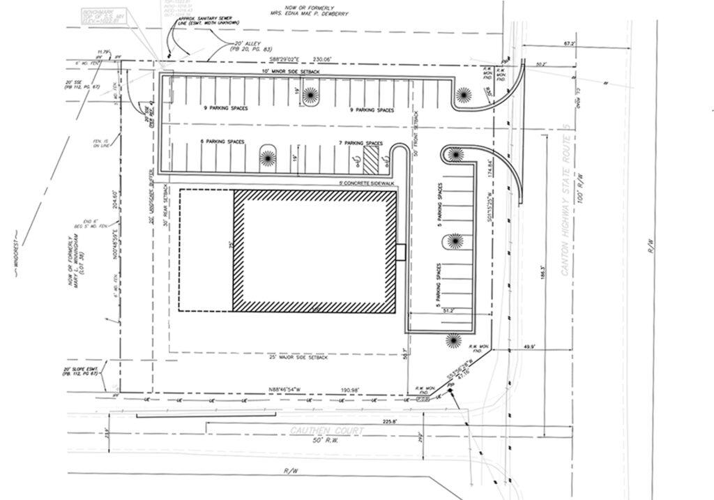 14106 Office Warehouse_1