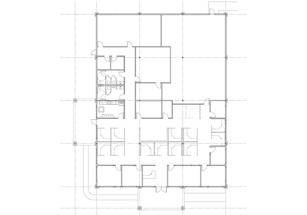 14106 Office Warehouse_3