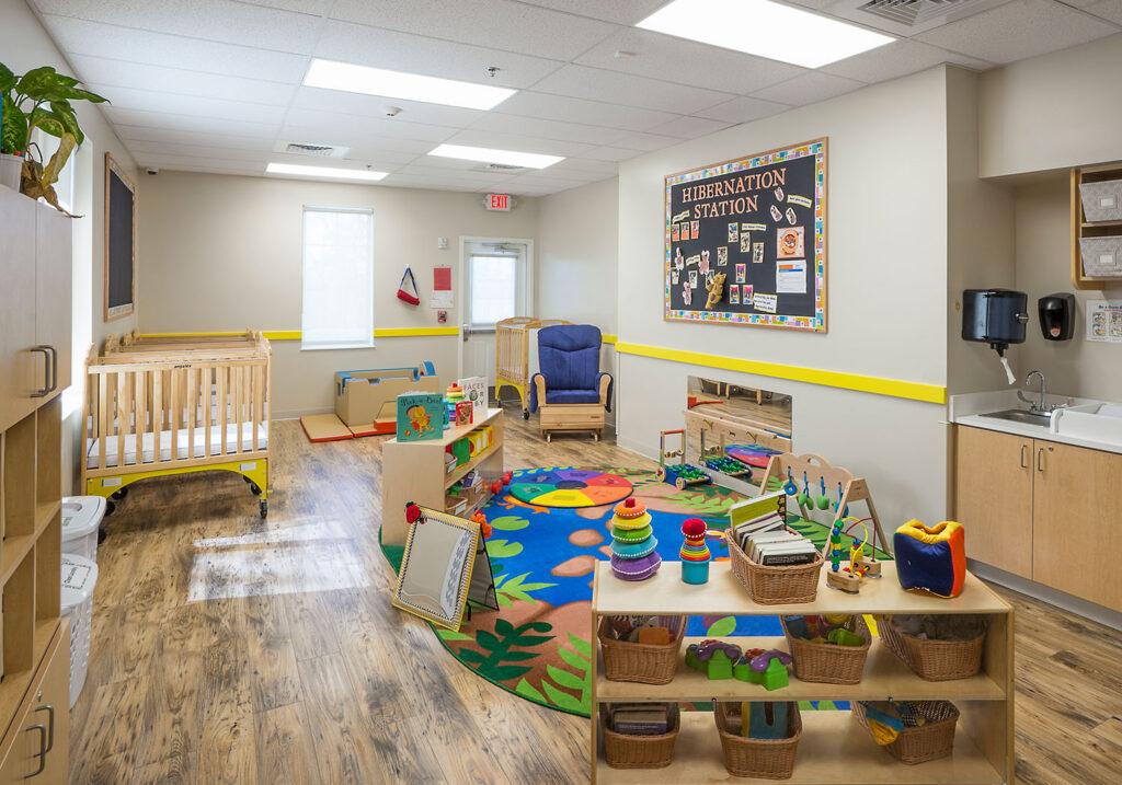 14112 Childcare Design Architects_2