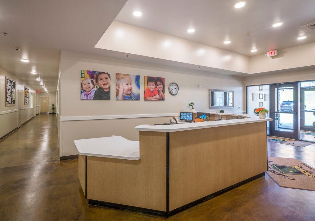 14112 Childcare Design Architects_4