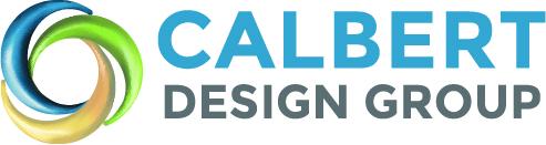 Calbert Design Group, LLC