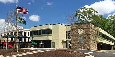 Primrose School, Sandy Springs, GA
