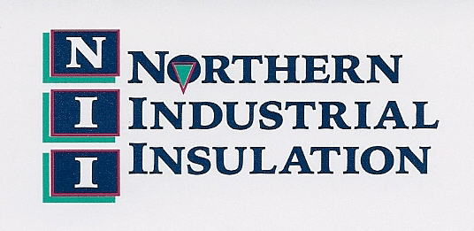 Northern Industrial Insulation