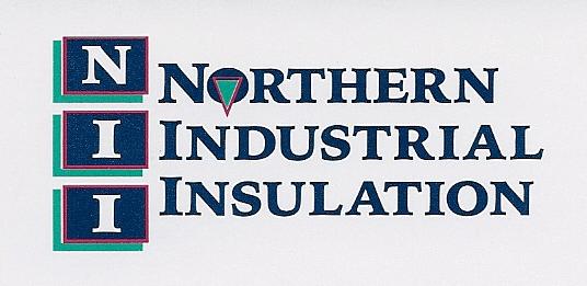 Northern Industrial Insulation