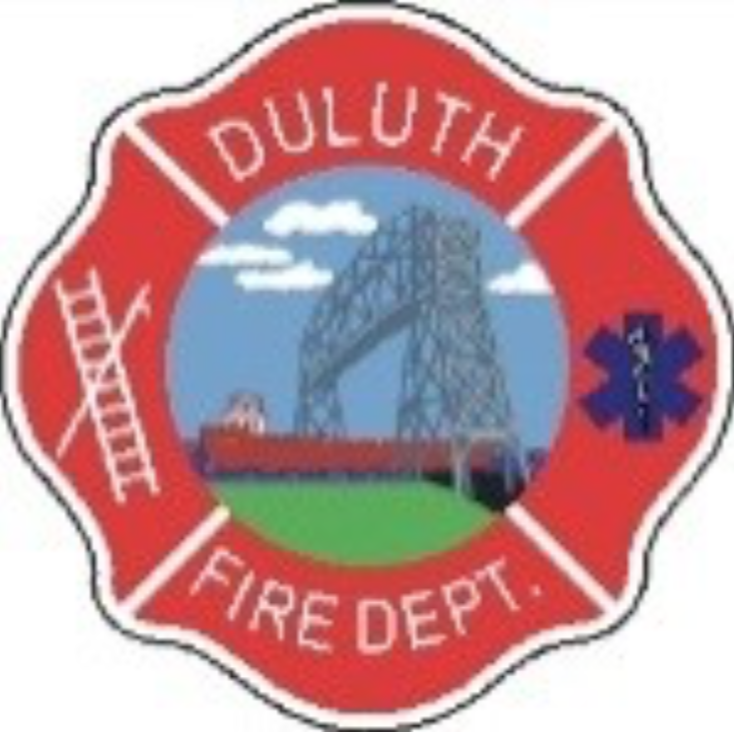 Duluth Fire