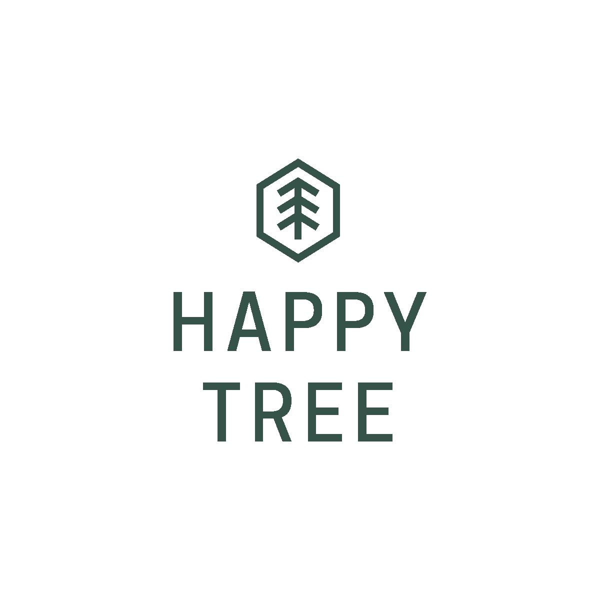 Happy Tree Productions