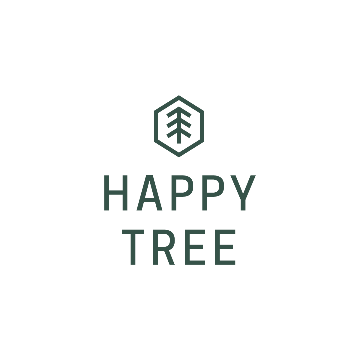 Happy Tree Productions