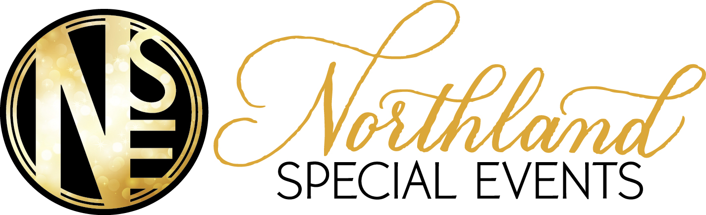 Northland Special Events