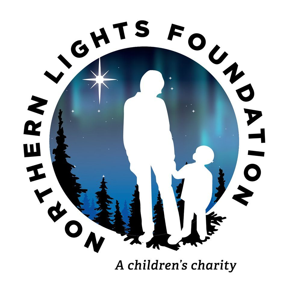Northern Lights Foundation