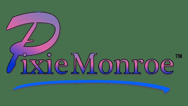 Pixie Monroe