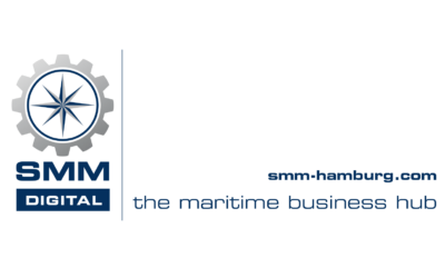 SMM Digital 2021 – February 2-5, 2021