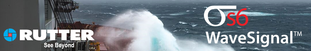 Wave Prediction Becomes A Reality