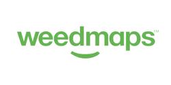 weedmaps review