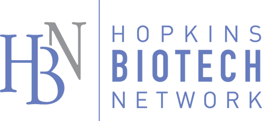 Hopkins Biotech Network