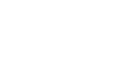 Hopkins-Biotech-Logo-125h-light