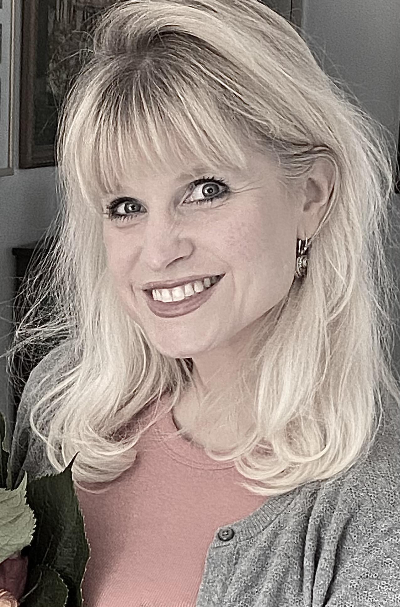 Unified Family Therapist Jamie Zuromski MFT, LPCC
