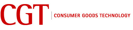 Consumer Goods Technology Magazine (CGT)