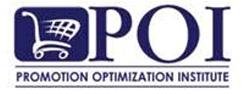 Promotion Optimization Institute