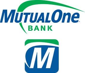 M1 Logo & Glyph