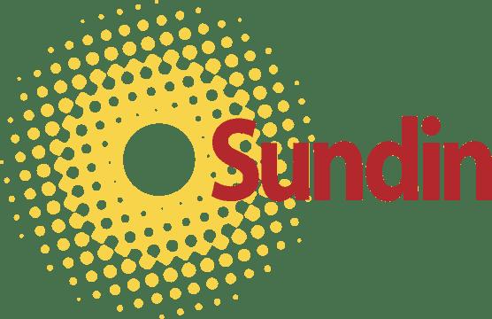 Sundin Associates