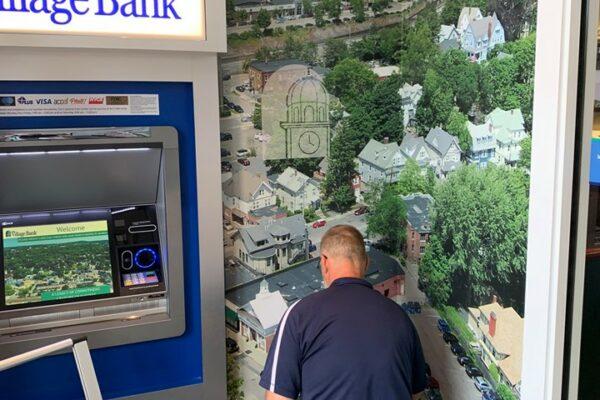 TVB-ATM4
