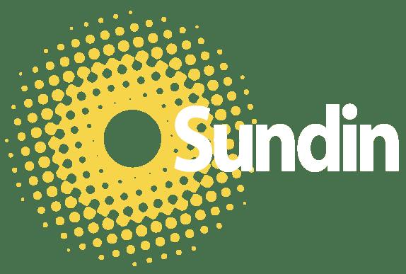 Sundin Associates, Inc.