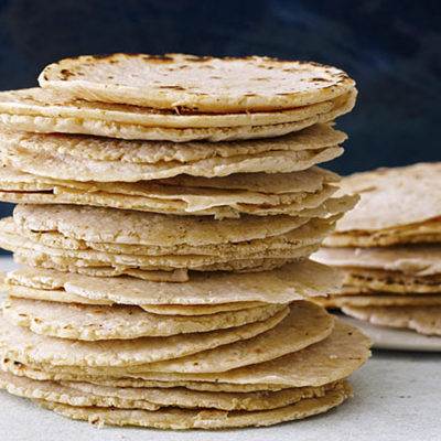 Hidden Food Allergies: What is Amylase?