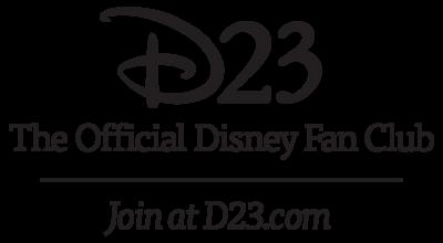 D23 Expo 2015 News & Announcements