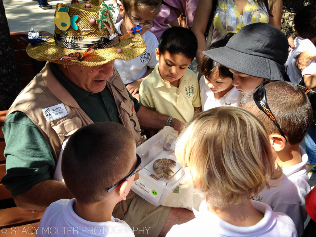 The Best Homeschool Field Trips Southern California by County