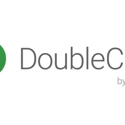 How to Get Paid for Every Pageview with DoubleClick for Publishers (DFP)