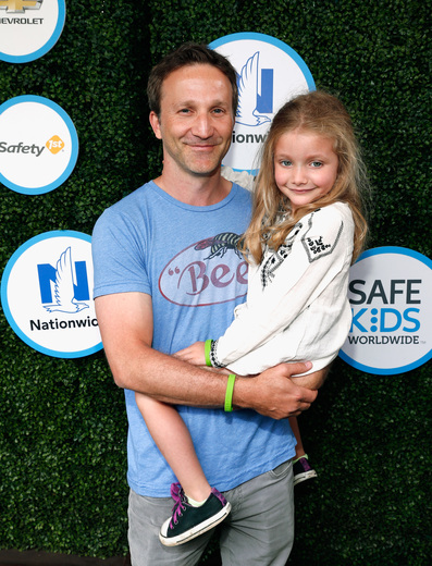 Safe Kids Day Presented by Nationwide Insurance