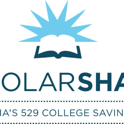 "Celebration National 529 Day with ScholarShare – ""You Start It, We Match It"""