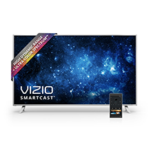 VIZIO SmartCast P-Series Ultra HD HDR Home Theater
