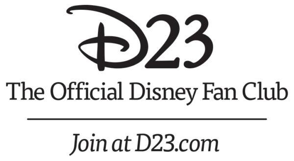 D23 Expo 2017 Tickets Sales Announcement