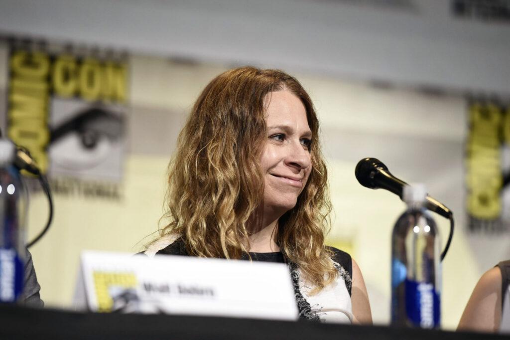 DreamWorks Animation at Comic Con 2016 - TROLLS