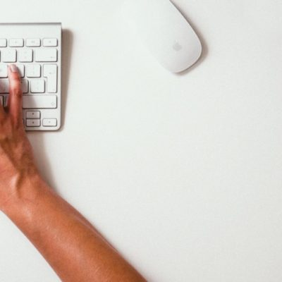 8 Tips for Marketing Your Blog