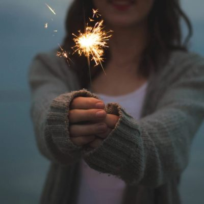 5 Ways to Prepare Your Blog for the New Year