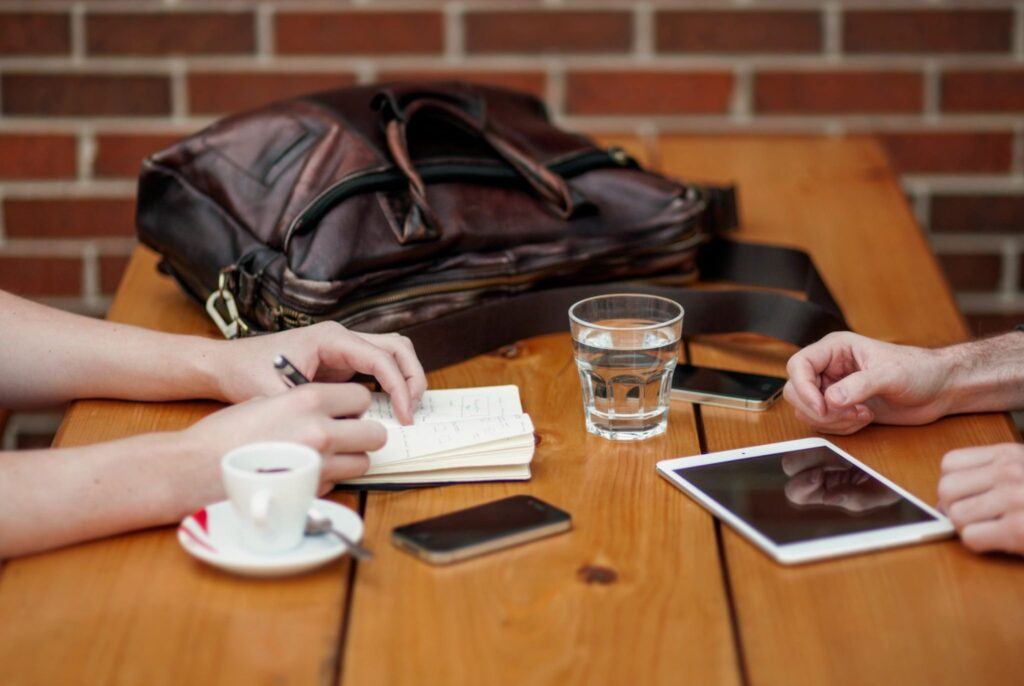 5 Ways to Get Readers to Engage
