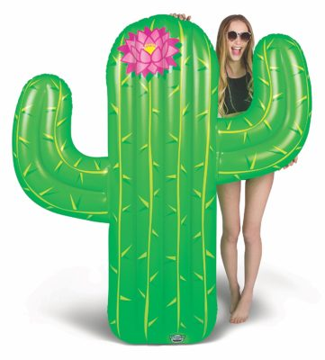 Amazon Pool Floats That Will Rock Your Summer