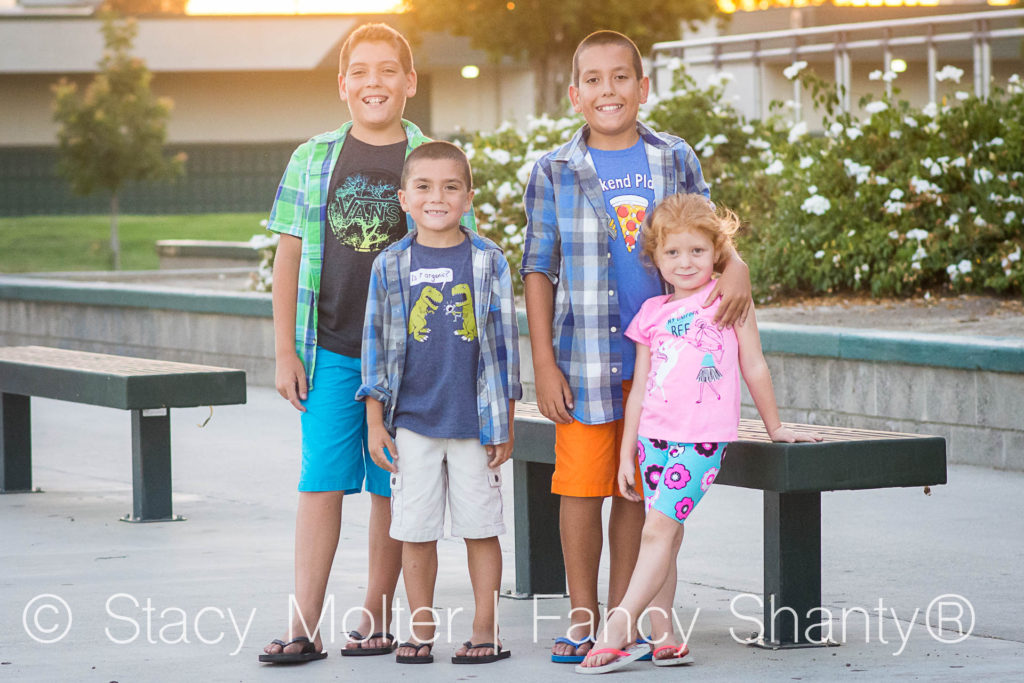 Style Watch: Back to School Trends at JCPenney