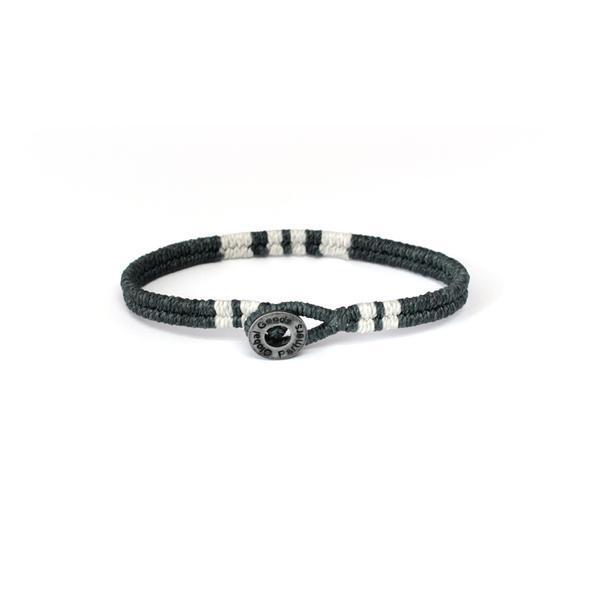 Bracelets for Change - Navy