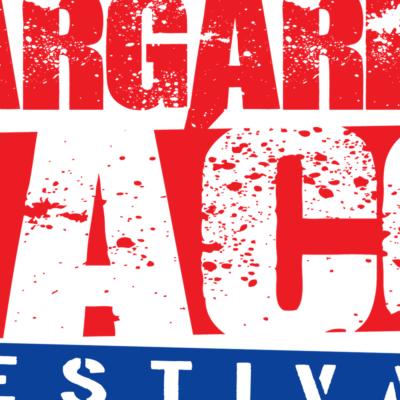 Margarita Taco Festival Simi Valley 2019